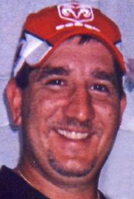 Raymond 'Ray' V. Howard Jr.