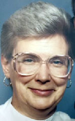 Carol J. Ives
