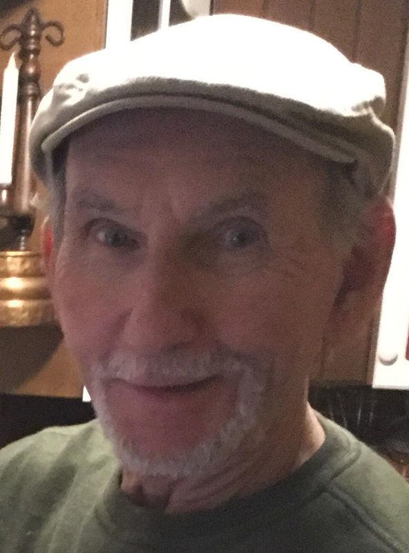 Michael J. Hosley Sr.