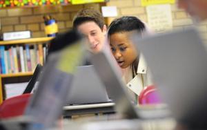 School districts seek security, infrastructure, computers with 'Smart Schools' money