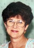 Arlene M. Joubert