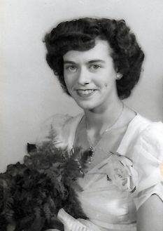 Joyce R. Austin