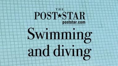 Spartans win 4th straight Foothills girls swim title