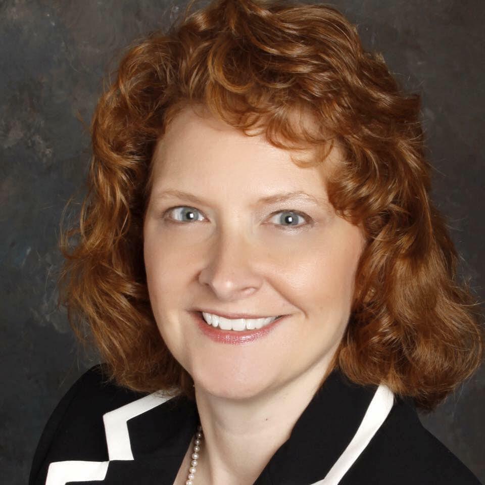 Tatiana Coffinger