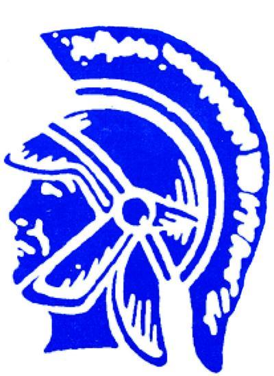 Queensbury UFSD logo