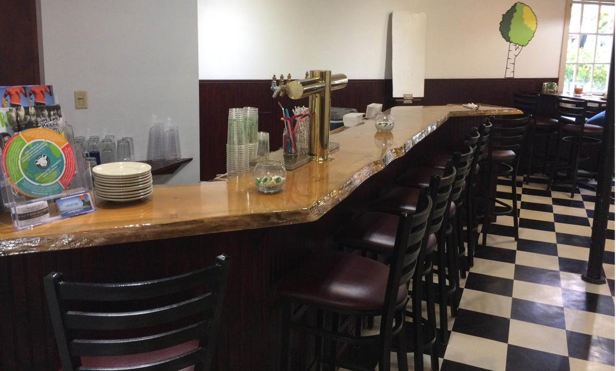 Birch Bark Eatery moves to Glens Falls