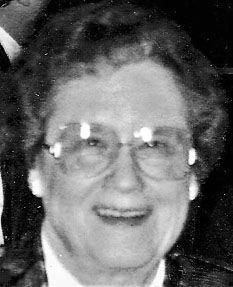 Luella Carpenter Rathbun