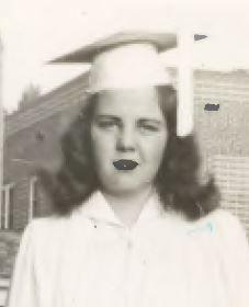 Kathleen England