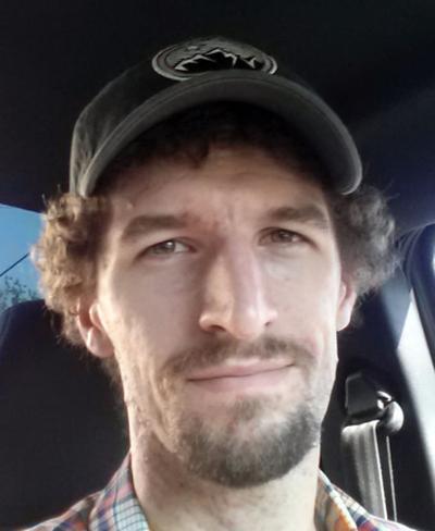 heroin addiction essay