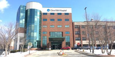 Glens Falls Hospital furloughs