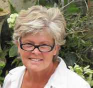 Laura L. Dunham