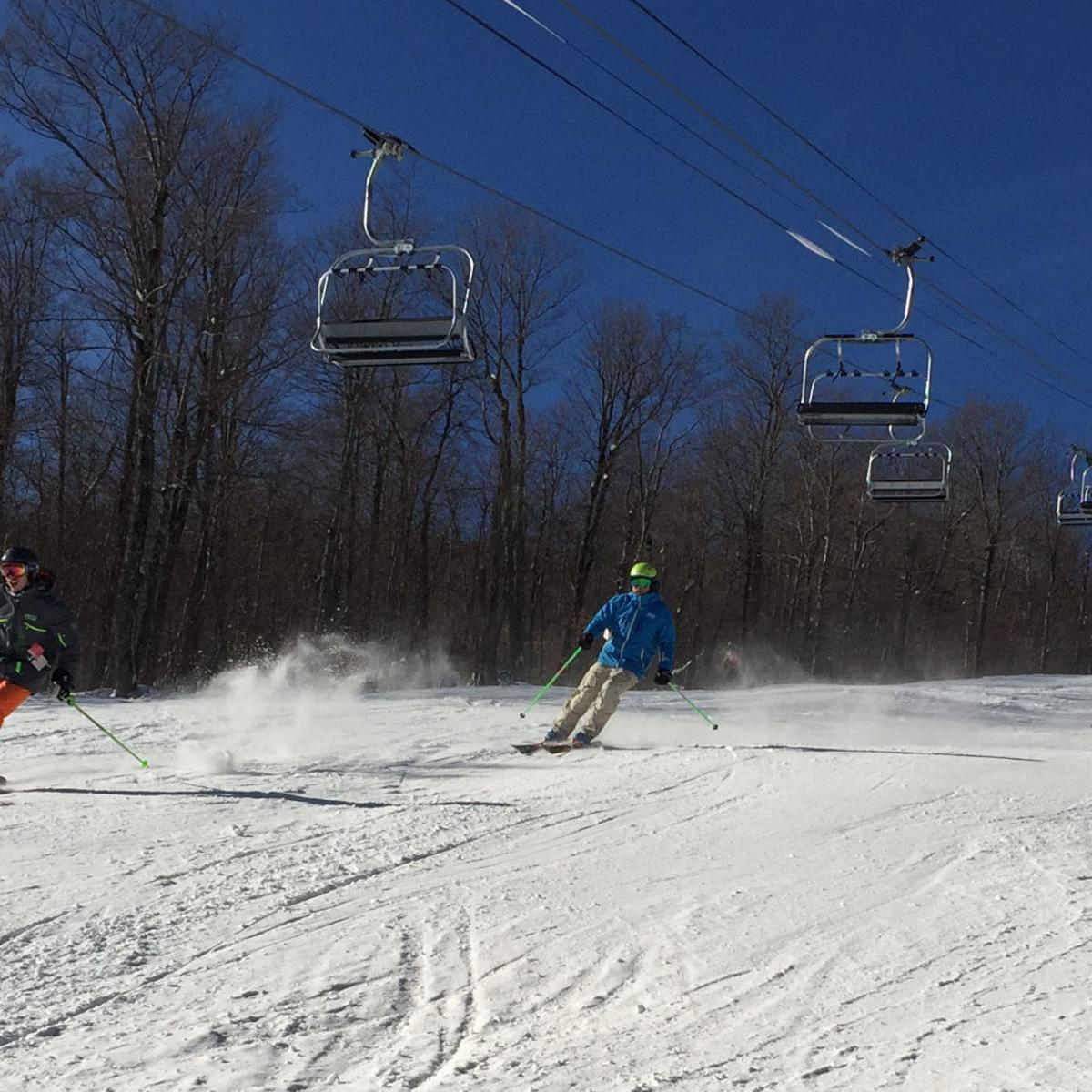 Gore Mountain to host 2019 State Skiing Championships