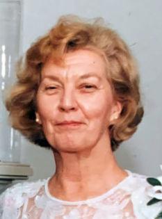 Ann Matychak Moy