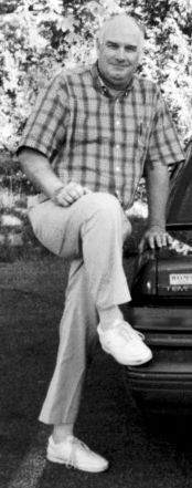 Robert Joseph Cronin Jr.