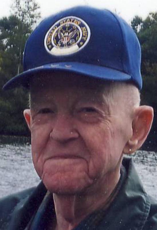 Francis J. Macey