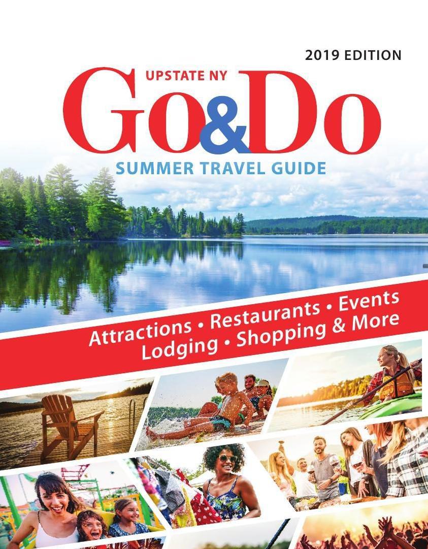 Go & Do Travel Guide 5-24-2019