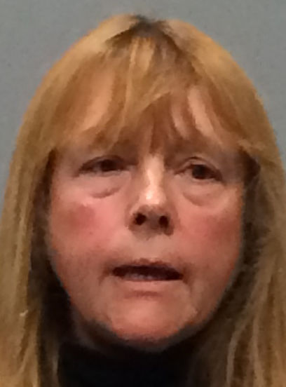 Susan Shepler
