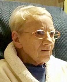 MaryAnn Murray