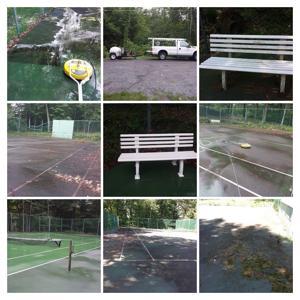 tennisct2015_zps0z8jmwy5.jpg