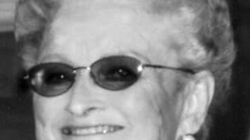 Barbara E  (Robillard) Gavita   Obituaries   poststar com