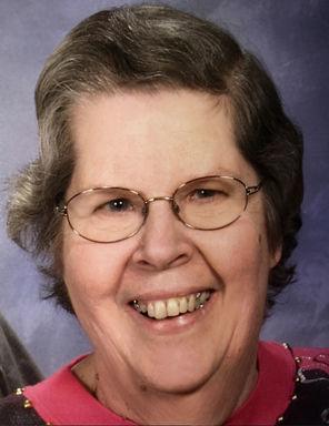 Eleanor 'Ellie' Winters