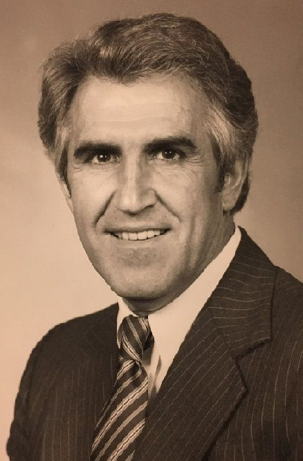 Former Senate Majority Leader Joseph Bruno A Glens Falls Native Dies At 91 Politics Poststar Com Joe bruno on wn network delivers the latest videos and editable pages for news & events, including entertainment, music, sports, science and more, sign up and share your playlists. former senate majority leader joseph