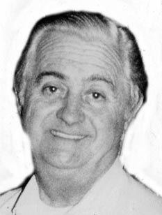 Edward Powers Sr.
