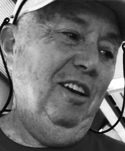 "John ""Ersel"" Hickey | Obituaries | poststar com"