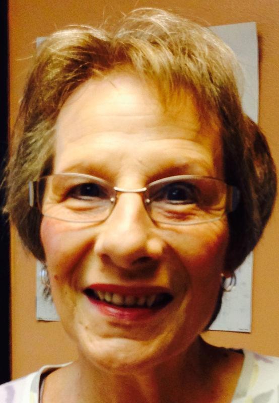 Carol Ann Jankowski