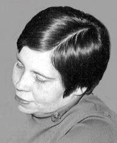 Nancy Hopkins DeLano Peck