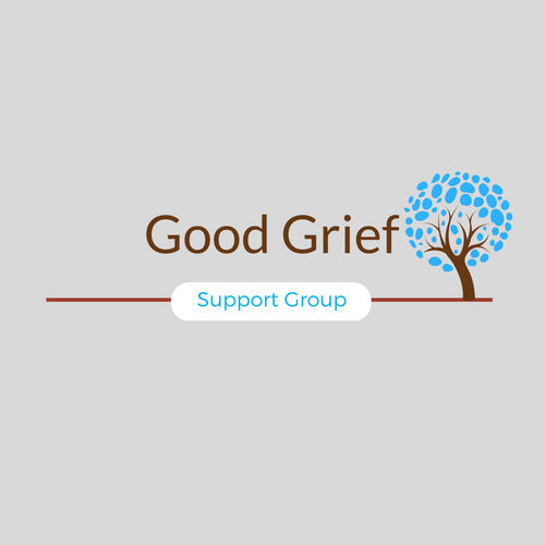 Good Grief Support Group