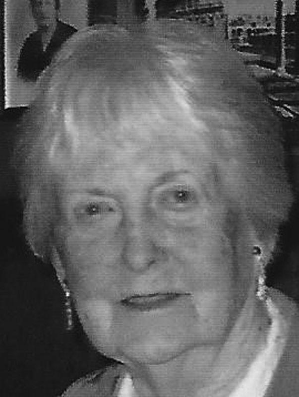 Norma J. Malcom