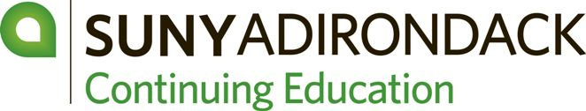 SUNY Adirondack Continuing Education