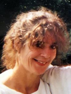 Tammy Davis
