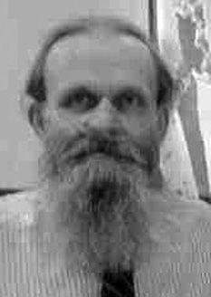 Carl Watkins