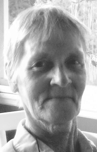 June M. Allen
