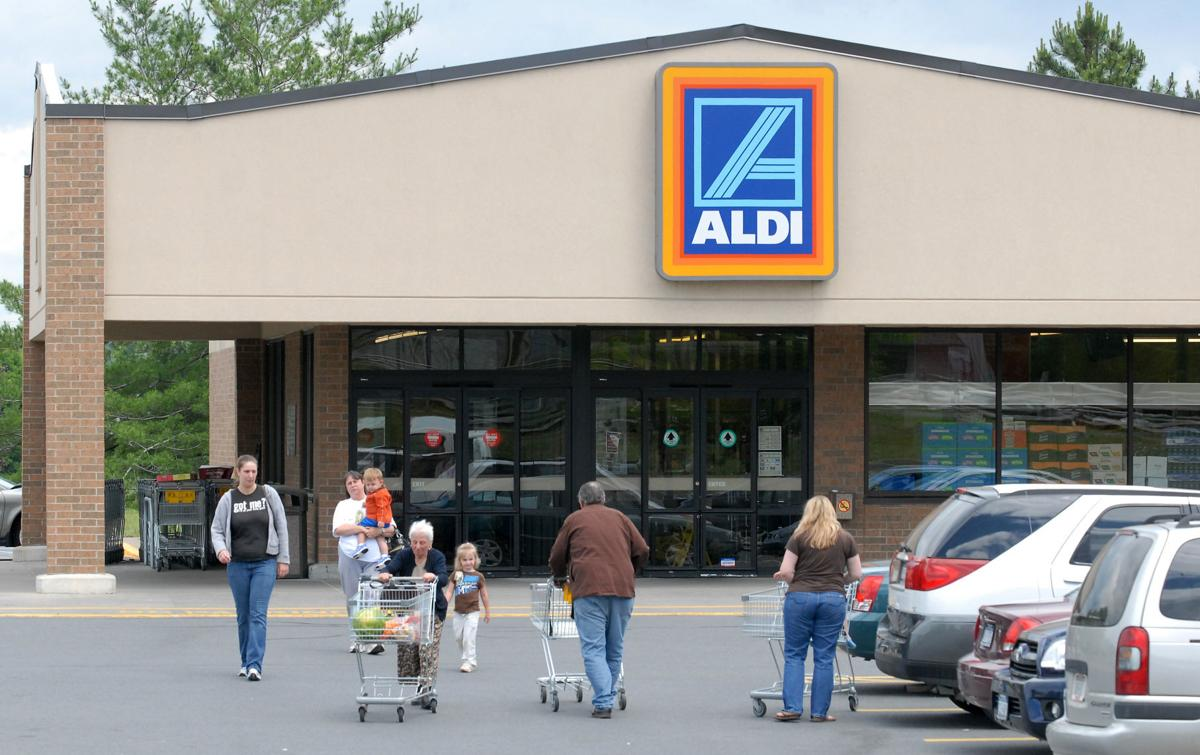 Aldi Gets Toys R Us Lease But Company Plans To Fight Purchase