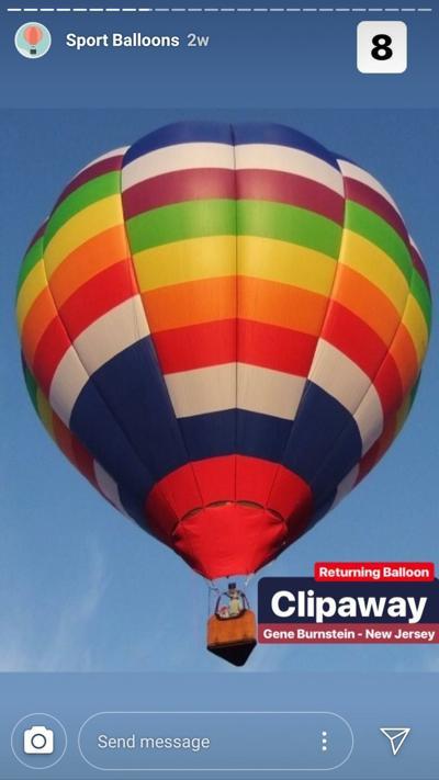 Clipaway