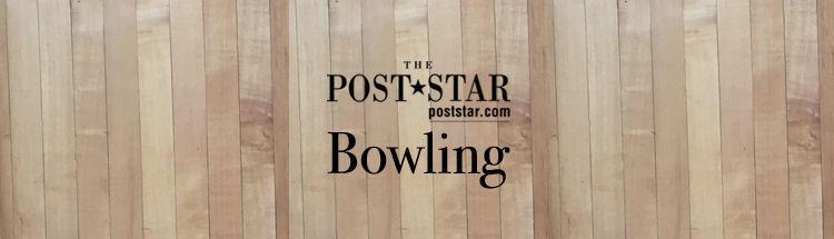 bowling roundup.jpg