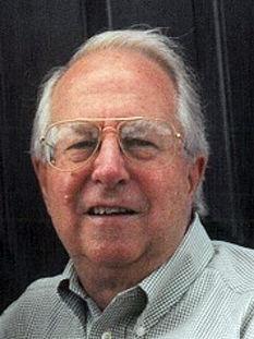 Raymond Herring