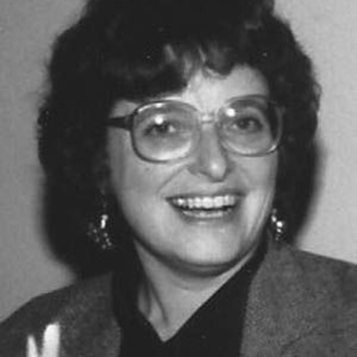 Carolee J  Parwana   Obituaries   poststar com