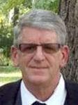 David Fish Sr.