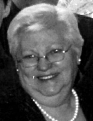 Margaret L. Brewster