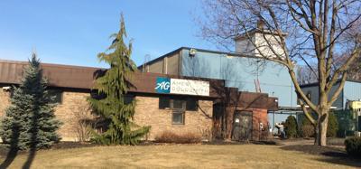 Ames Goldsmith Corp.