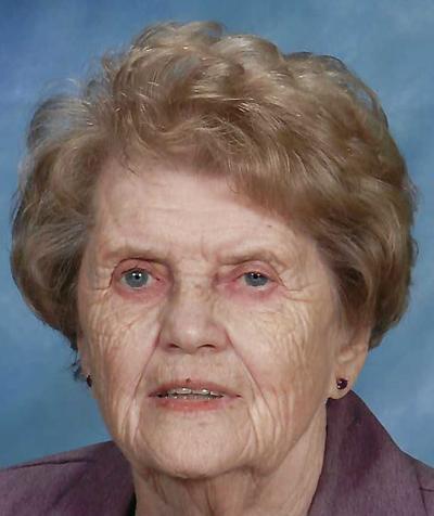 Eileen R. Kearney
