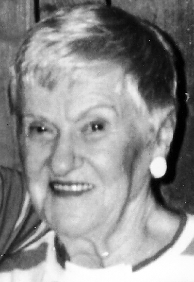 Susanna Basher Strich Obituaries Poststar Com