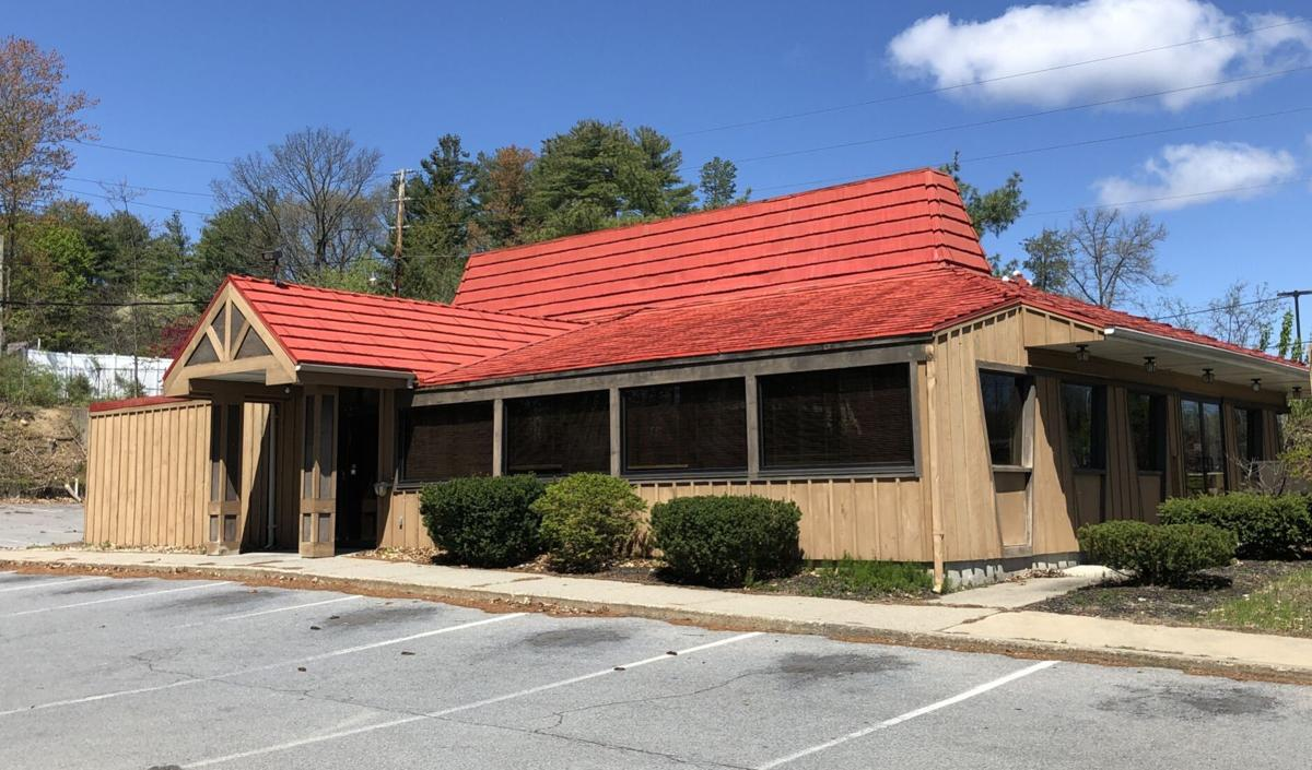 Tire store looking to take over old Pizza Hut space in Queensbury
