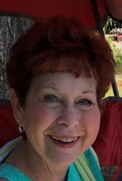 Laurie J. Howk