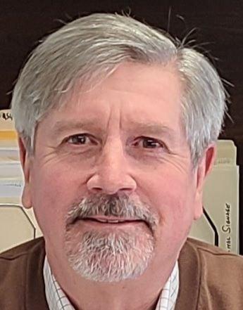 Queensbury Supervisor John Strough