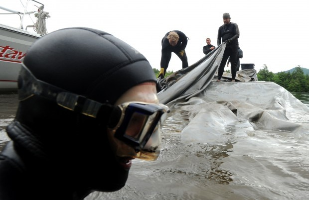 Benthic barriers removed benthic 01.jpg